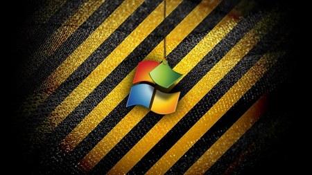 Microsoft исправила 0-day уязвимость в Internet Explorer