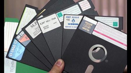 10 ужасов в жизни геймера 2000-х