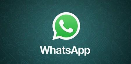 WhatsApp перестанет работать на старых устройствах