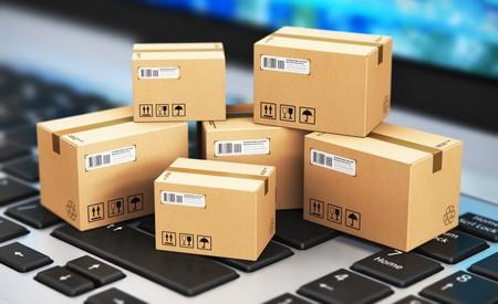 Зарубежные посылки дороже 20 евро обложат пошлиной